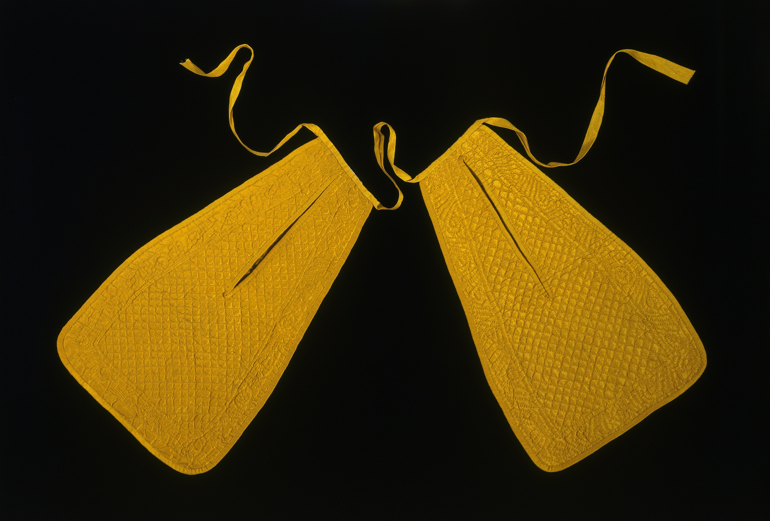 Smiths Empire montre de poche datant