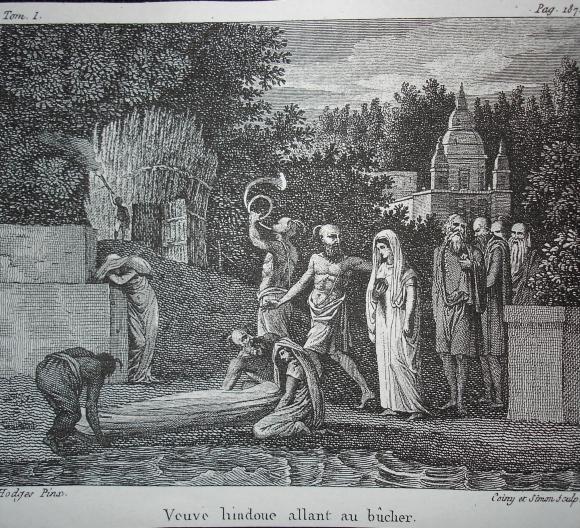 Indian Widow site de rencontre
