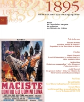 Couverture 1895 / n° 55