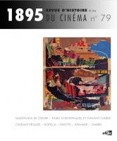 Couverture 1895 n°79