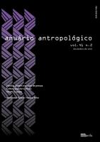 CAPA_Anuario_Antropologico_Vol_41_n2_2016_2
