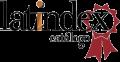 Logo Sistema Regional de Información en Línea para Revistas Científicas de América Latina, el Caribe, España y Portugal