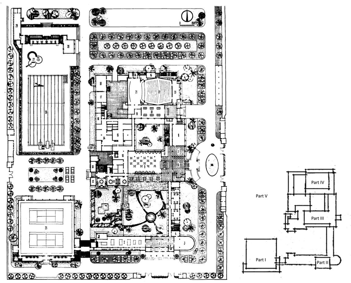 Ungewöhnlich Schaltplan Für 18 Wheeler Anhänger Galerie ...