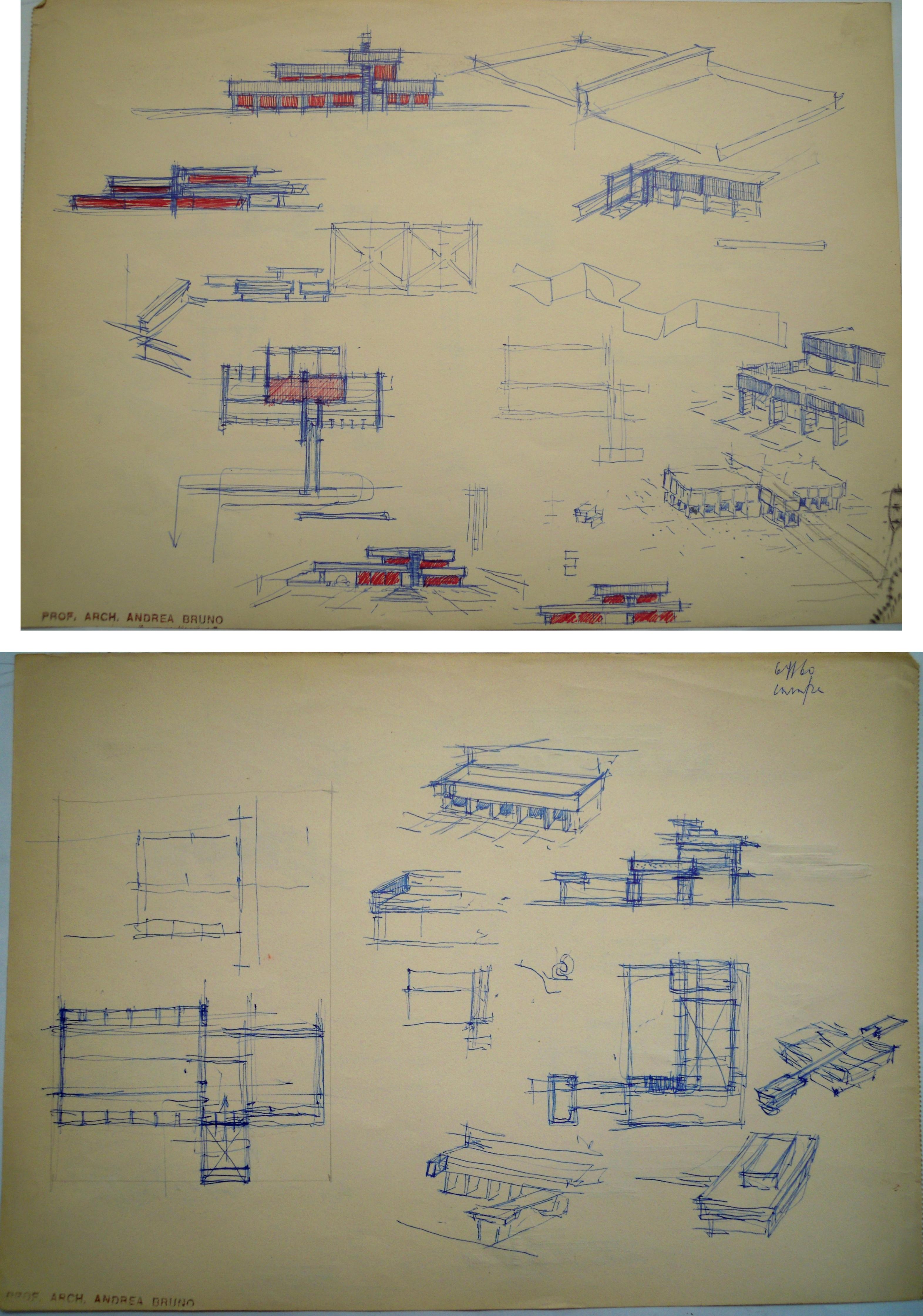 Tolle 1976 Starcraft Boot Schaltplan Bilder - Der Schaltplan ...