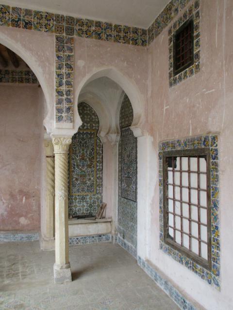 Une nouvelle tradition : la céramique algéroise à l\'aube du ...