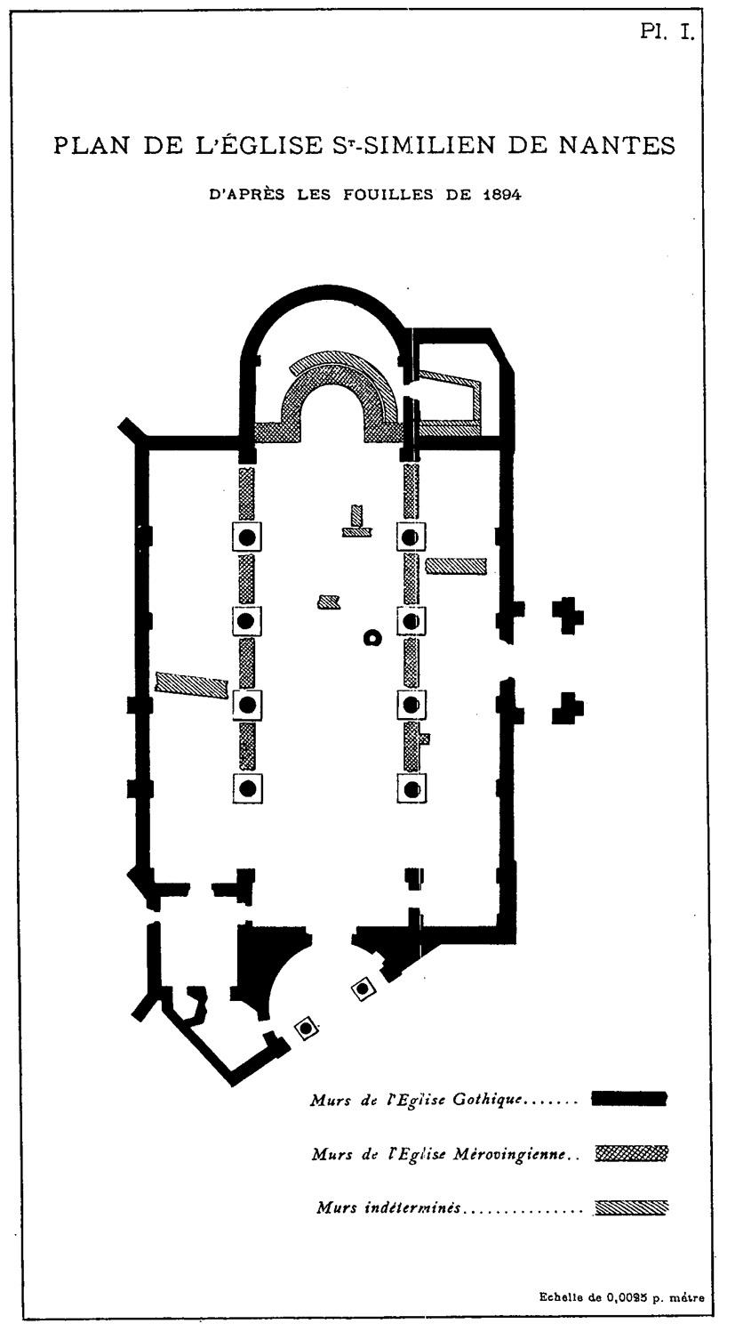 l on ma tre 1840 1926 archiviste historien et arch ologue de loire inf rieure. Black Bedroom Furniture Sets. Home Design Ideas