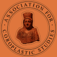 Logo Association for Coroplastic Studies