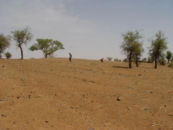 marocain site rencontre