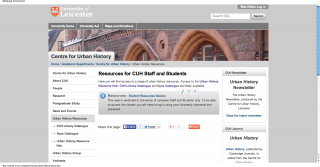 centre-for-urban-history-library-university-of-leicester