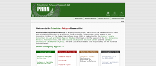 prrn-palestinian-refugee-researchnet