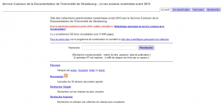 collections-patrimoniales-scd-strasbourg