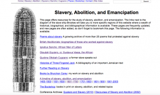 slavery-abolition-and-emancipation