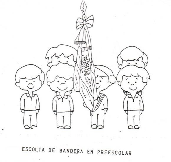 Pedagogía Para La Patrimonialización Del Himno Nacional