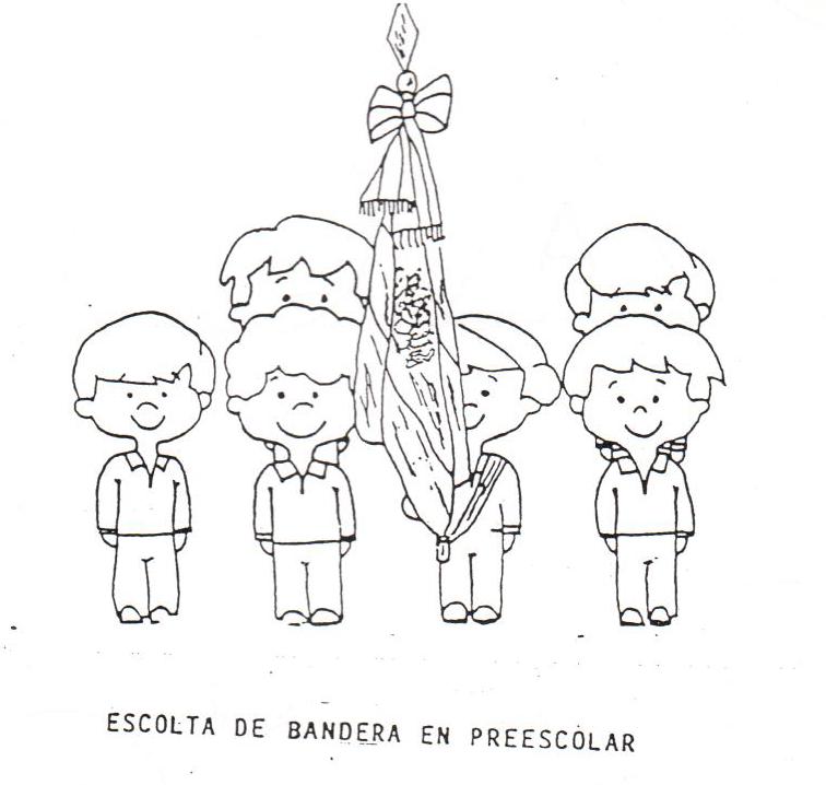 Pedagogía Para La Patrimonialización Del Himno Nacional Mexicano