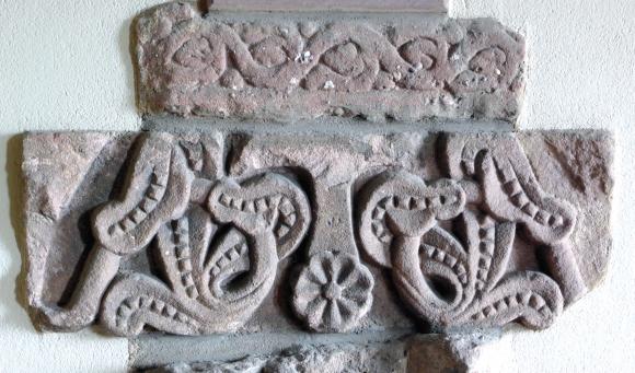 Sinopsis portail roman datant de l'obscurité