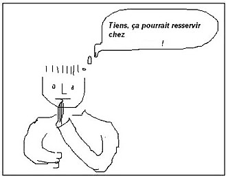 Analyse De Pratiques De Tutorat Dans Un Campus Numérique De