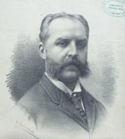 El Perú Artístico 1 de julio de 1893