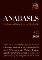 Anabases 32