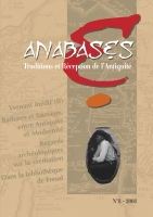 Anabases 8