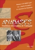 Couverture Anabases14