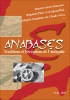 Couverture Anabases13