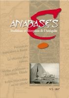 Couverture Anabases5