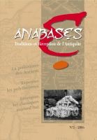 couverture Anabases3