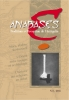 couverture Anabases2