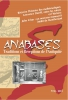 Couverture Anabases 18