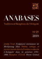 Anabases 29
