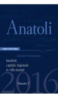 Anatoli 7
