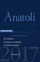 Anatoli 8