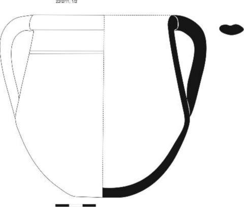 Adam Hall Accessories Porter Diable pliable avec poign/ée t/élescopique r/églable
