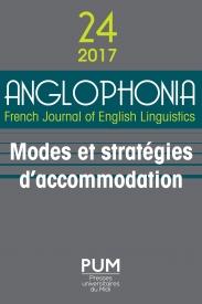 Introduction to Linguistics - Scientific Study of Language ...