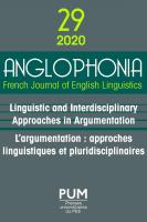 bandeau Anglophonia 29