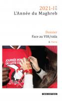 Face au VIH/sida