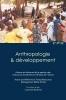 Acteurs et réformes de la gestion des ressources forestières en Afrique de l'Ouest