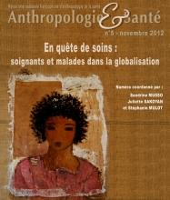 Anthropologie & Santé N°5