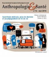 Couverture A&S 12
