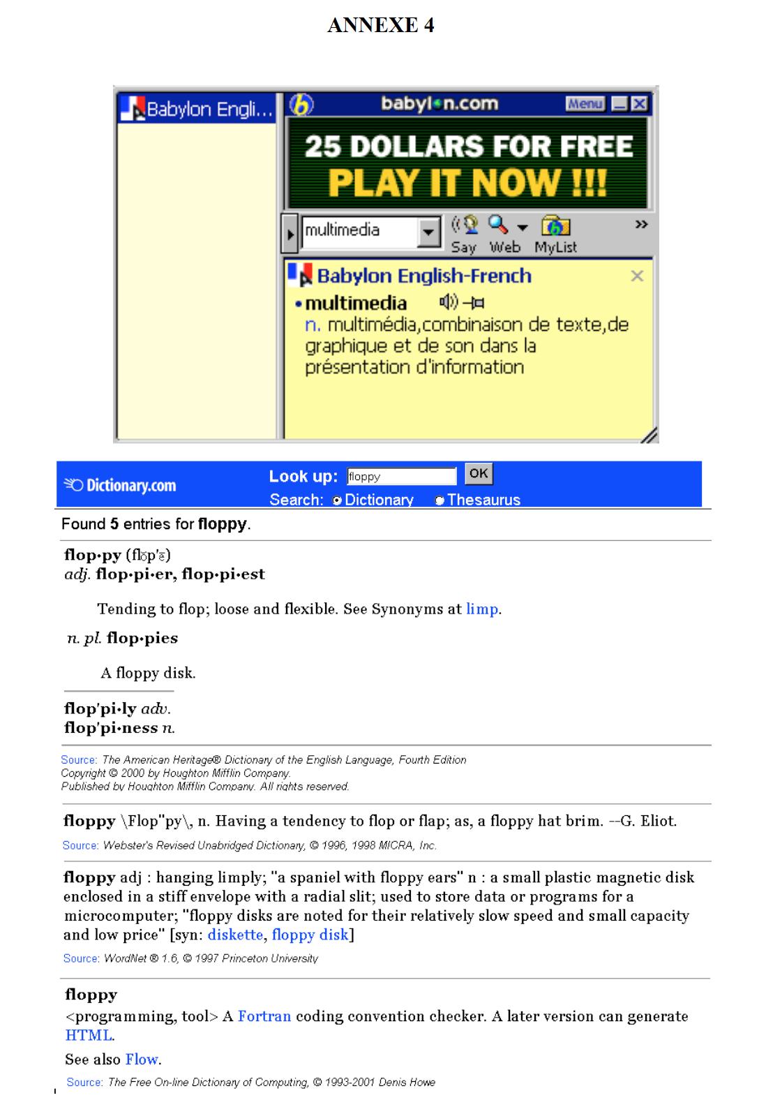 13 ans datant site gratuit