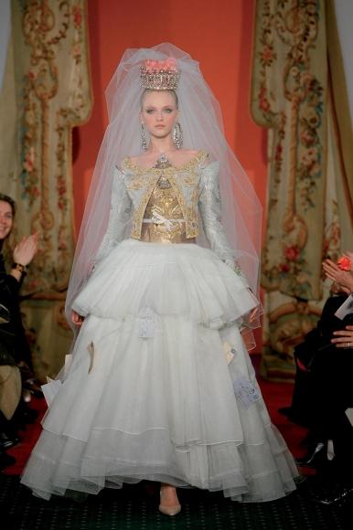 buste mannequin de couture