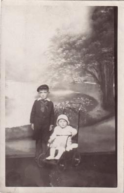 rencontres vieilles photographies de famille application de rencontres de surface