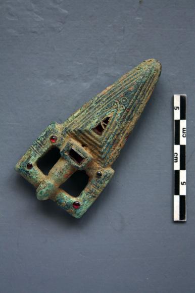 morceau de turquoise naturelle Cristal de cicatrisation de 12,50 ct bleu turquoise de premi/ère qualit/é pierre l/âche brute non d/écoup/ée