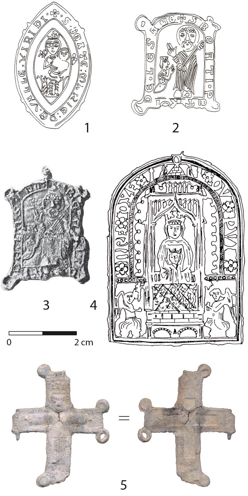 URL, http   journals.openedition.org archeomed docannexe image  2760 img-16.jpg 2ec934dacbc