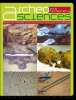 Couverture Archeosciences 38