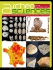 Couverture Archeosciences 39