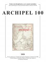 COUVERTURE_ARCHIPEL_100_2020