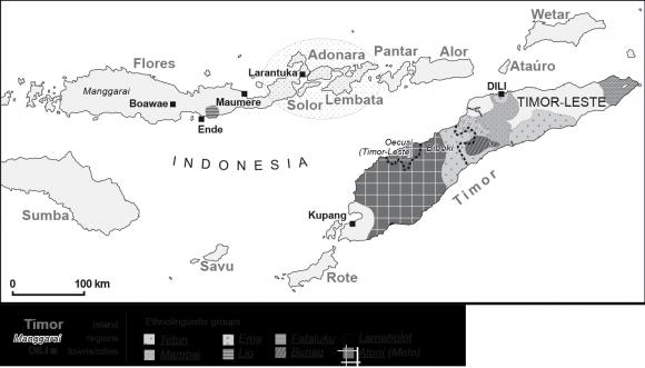 AIM MAP2 TÉLÉCHARGER
