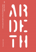 Ardeth 06-cover