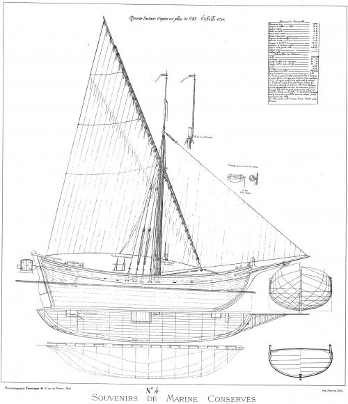L'appel de la mer Img-4-small580